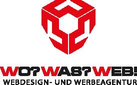 WOWASWEB Webdesign und Werbeagentur