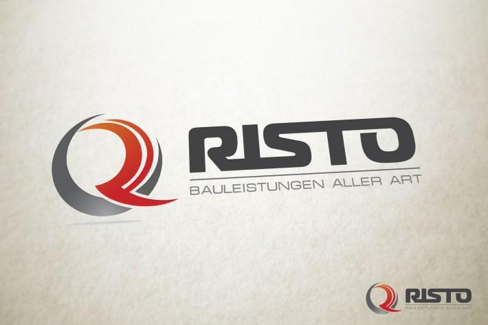 Risto Logo