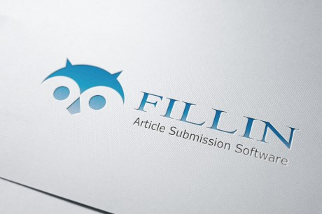 Fillin Software Logo