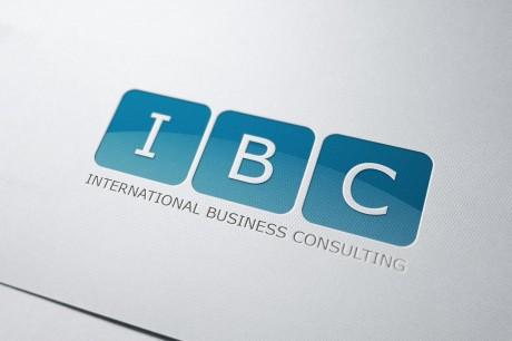 IBC Unternehnemsberatung Logo