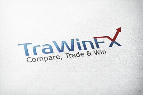 TraWinFx Logo